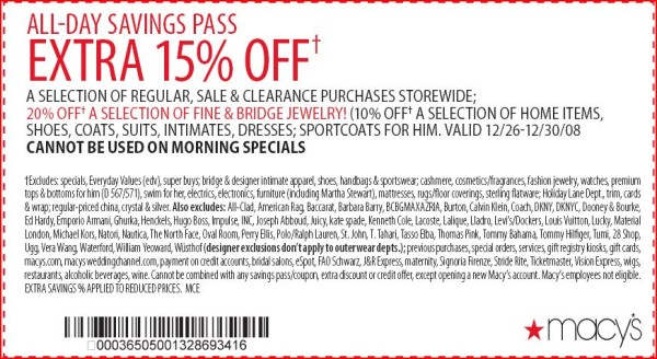 codes-Macys-10-Dollar-Coupon-codes