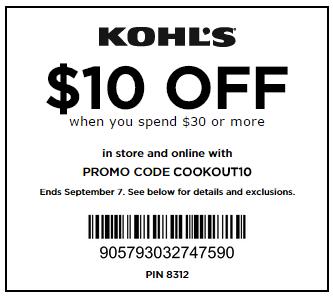 kohls-coupon-printable-september-save