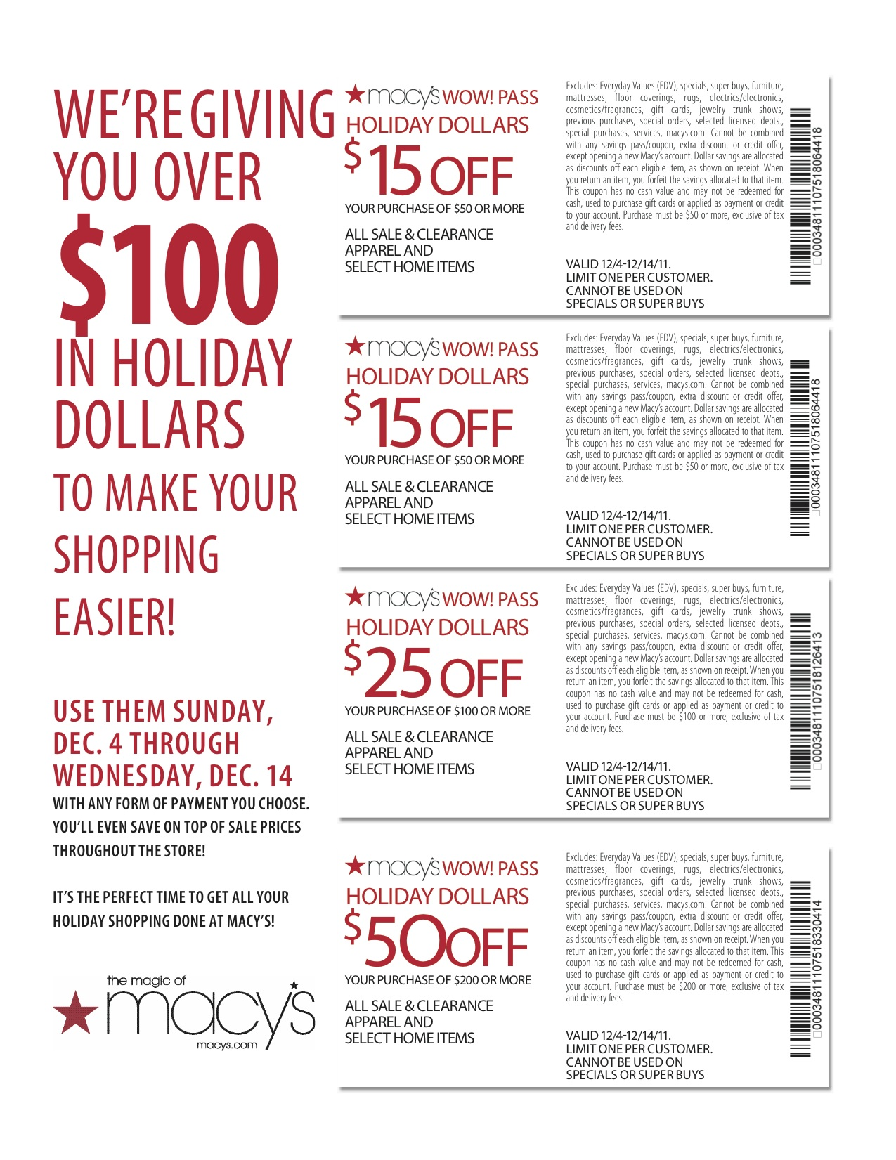 march-macys-coupons-sheet-2017