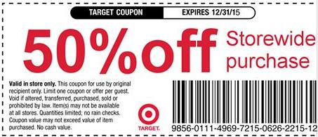target-online-coupon-feb-2017