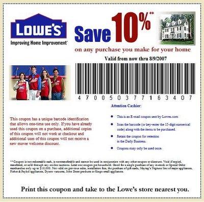 10-save-lowes-printable-coupon