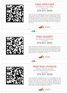 3-new-chilis-coupon