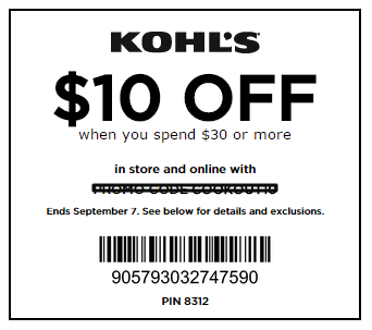 10-off-KOHLS-coupons-March-2017