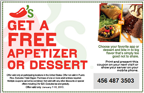 appetizer-chilis-coupons-2017