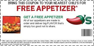 apps-chilis-coupons-printable