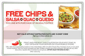chips-chilis-coupons-printable