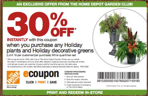 home-depot-printable-coupon-2017