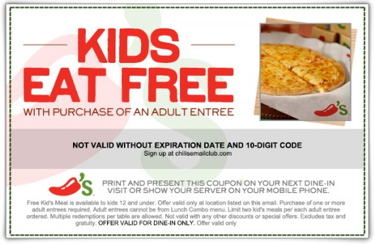 kids-eat-chilis-coupon