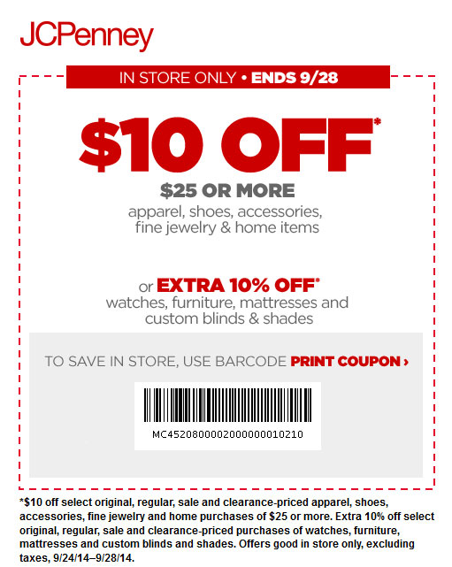 march-jcpenney-coupon-10-off