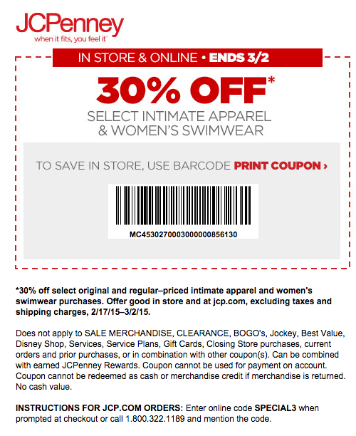 march-jcpenney-coupons
