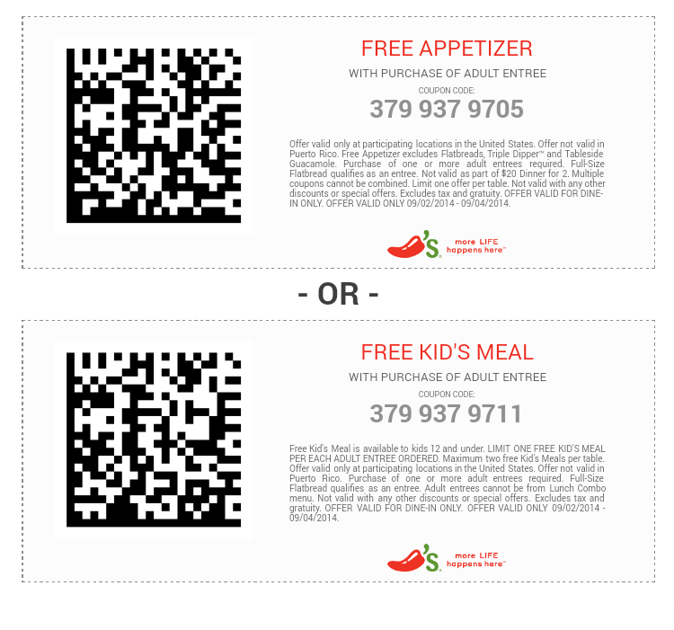 mobile-2017-22-chilis-coupon