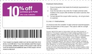 mobile-lowes-printable-coupon