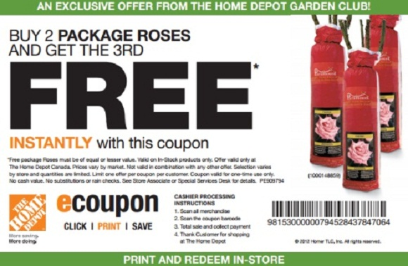 mobile-print-home-depot-coupons