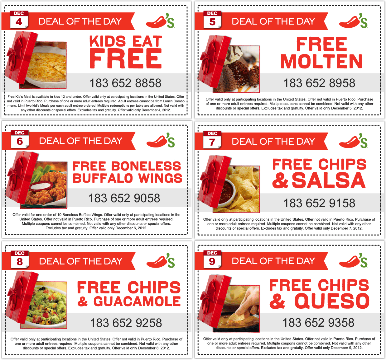march-chilis-coupons-printable