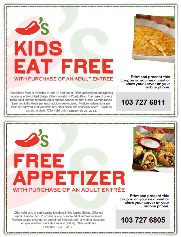 retail-chilis-coupons-printable