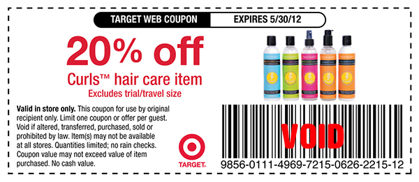 retail-printable-new-march-Target-Coupon