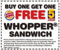 2017-burgerking-codes-whopper