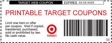 Target-Coupon-april-may
