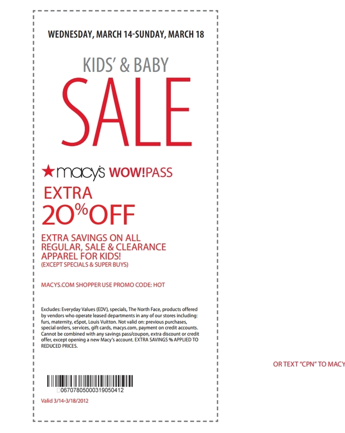 download-macys-2017-print-retailmenot-percent-Macys