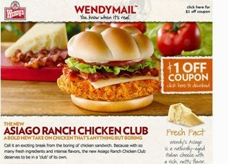 july1-Free-Wendys-Fast Food-Coupon2017
