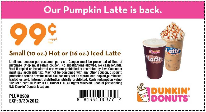 print-new-2017-dunkin-donuts-coupons