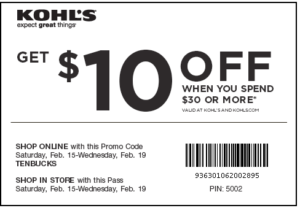 10-new-20-off-kohls-coupons