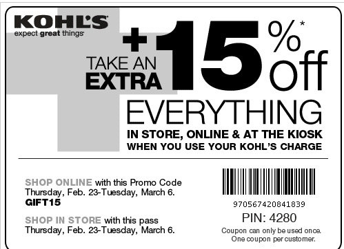 15-20-off-kohls-coupons