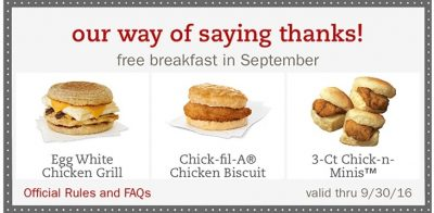 chick-fil-a-coupon-free-meal
