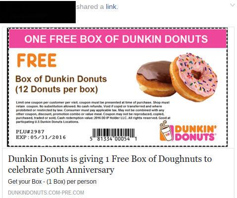 donuts-mays-dunkin-donuts-coupons