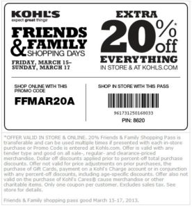 june-20-off-kohls-coupons