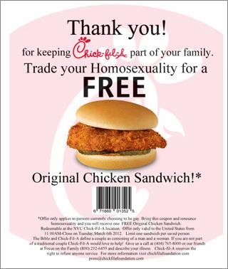 print-free-chicken-sandwich