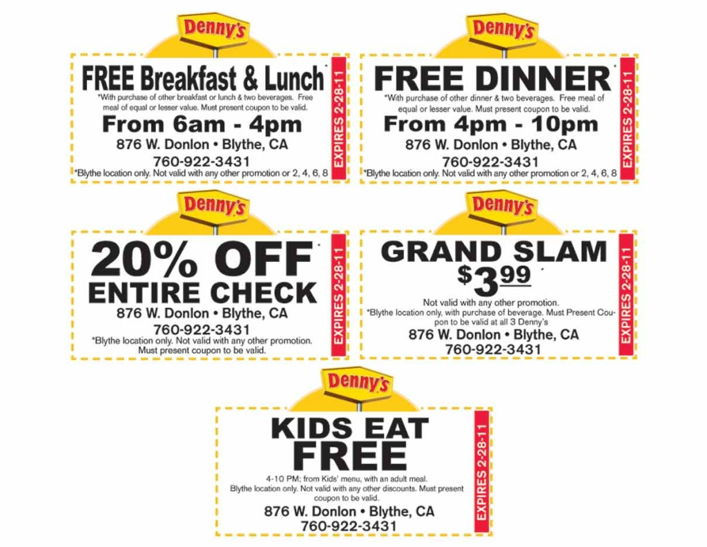 sheet-2017-printable-Dennys-Coupon