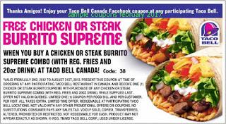 2017-Taco-Bell-Printable-Coupon