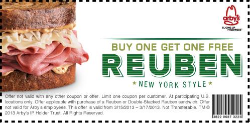 2017-printable-arbys-bogo-free-rueben-printable-coupon