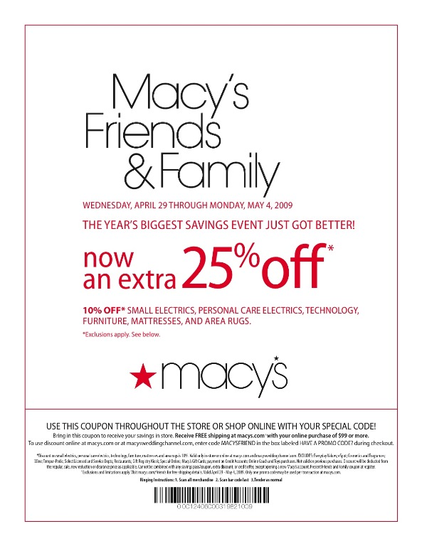 Mobile-Macys-Coupons-shipping-codes