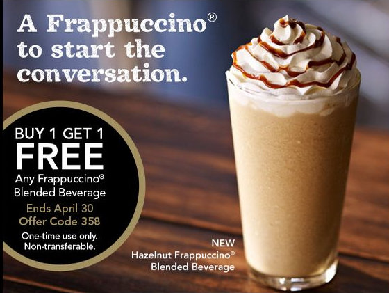bogo-starbucks-coupons