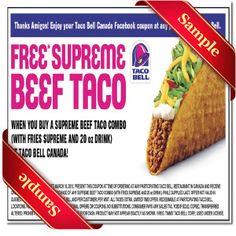 free-supreme-Taco-Bell-Printable-Coupon