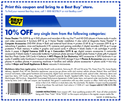 print-best-buy-coupons-for-july