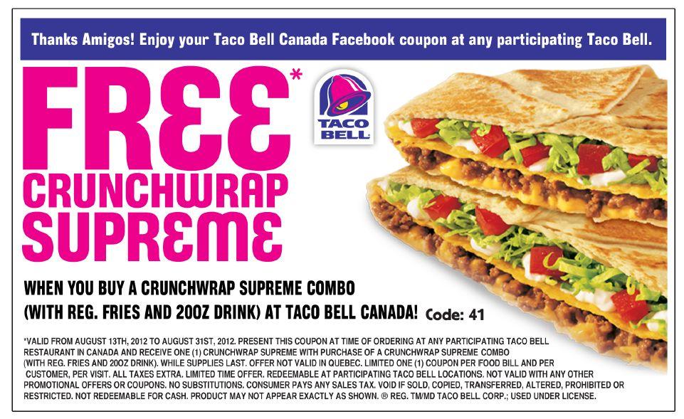 supreme-taco-bells-2017-coupons