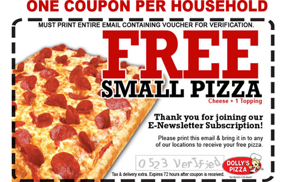 From coupons to promo codes, Pizza Hut's specials provide a variety of ways to help you save money on delicious pizza and more. Browse the Pizza Hut Deals Page to Find Sales. Pizza Hut makes it simple to find the money-saving deals by compiling its latest sales on a dedicated page. Pizzas, desserts, wings, drinks and dinner box combinations all frequently go on sale.