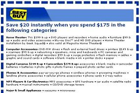 internet-coupons-bestbuycoupon