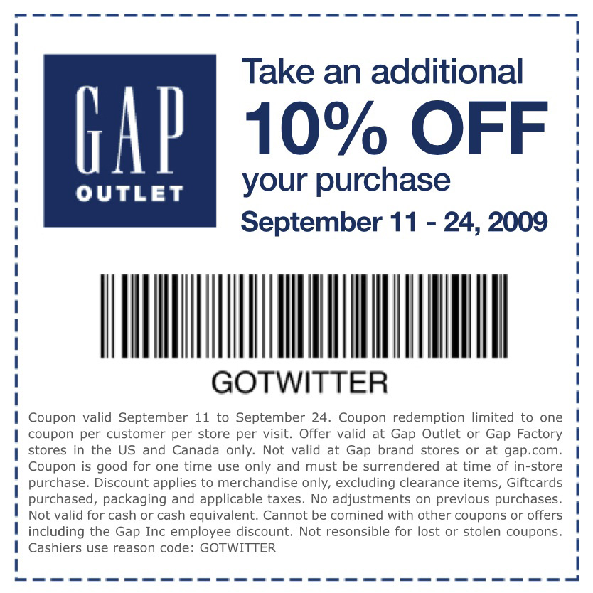 print-gap-coupon-for-july