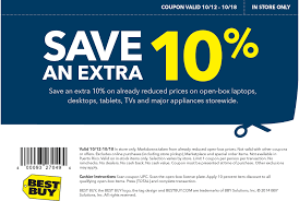 10-off-August-2017-best-buy-coupon