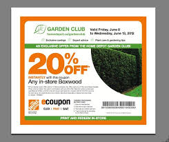 20-percent-off-The-Home-Depot