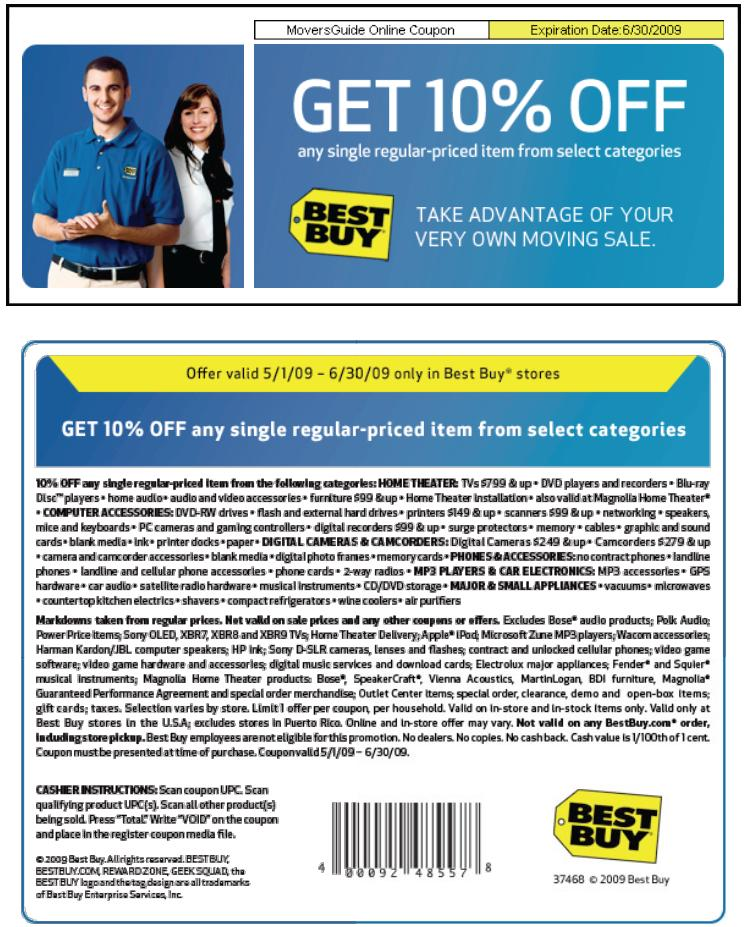 August-2017-best-buy-coupon
