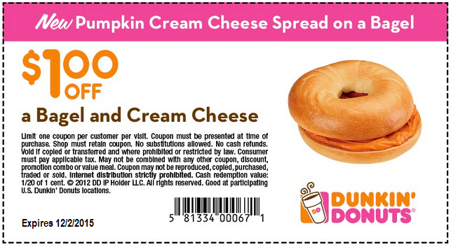 Dunkin-Donuts-Coupons-Printable-free-8