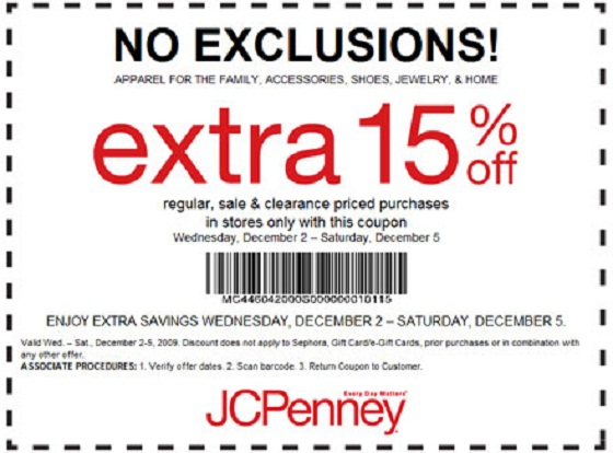 Extra-15-Off-JCPenney-Printable-Coupons