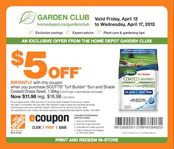 Home-Depot-Coupon-for-august