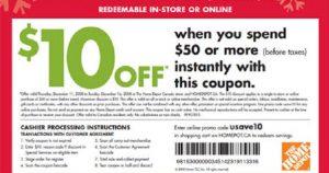 Home-Depot-store-online-september