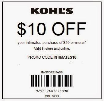 Kohls-Coupons-for-shopping-2017